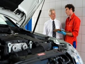 auto repair Houston Texas