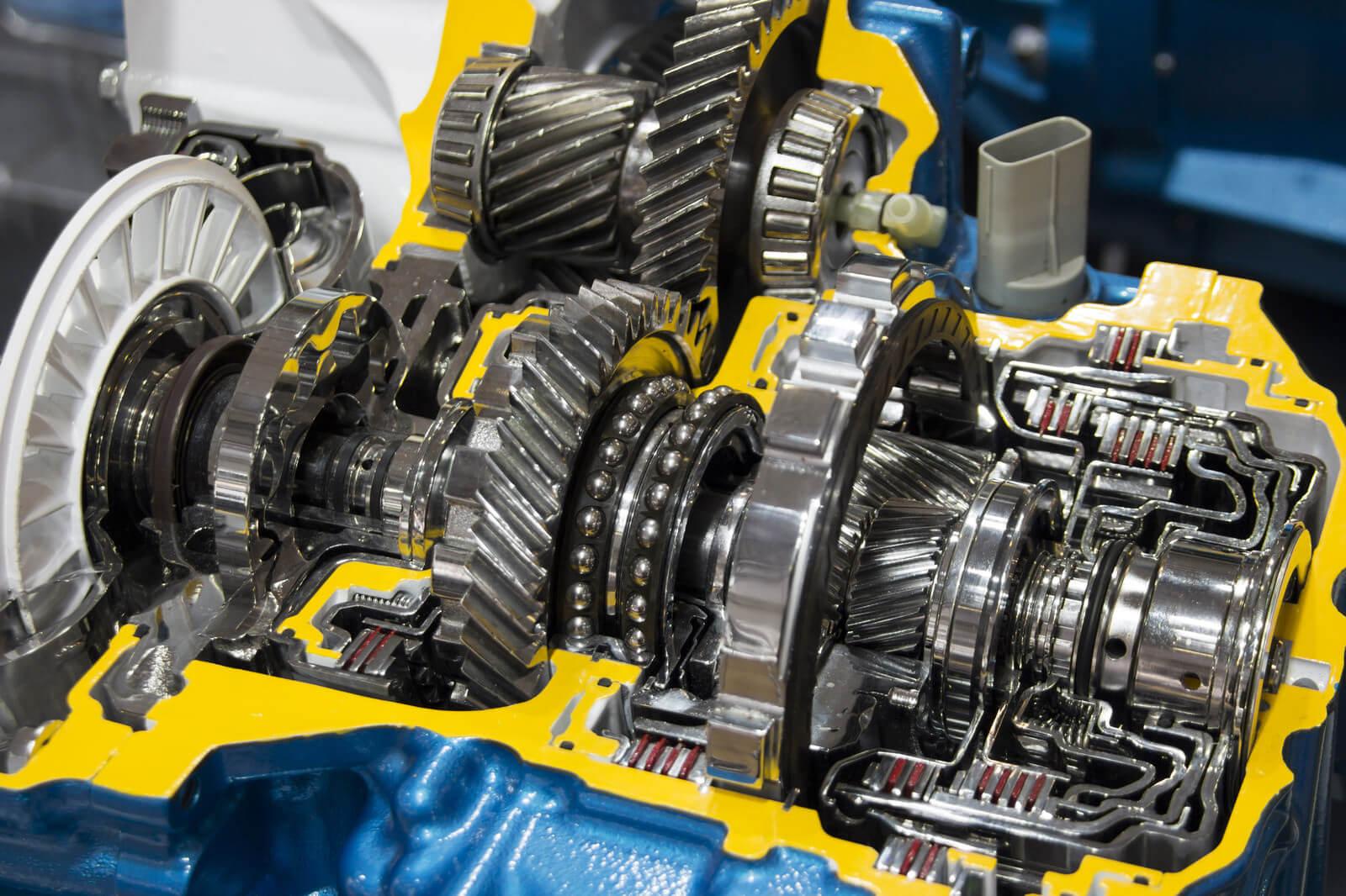 Transmission repair in houston thunderbolt engines for Thunderbolt motors and transmissions