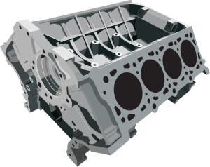 small engine repair houston