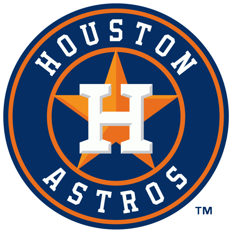 Houston Astros Motor Special